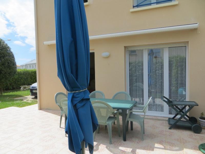 Vente maison / villa La baule 299250€ - Photo 8
