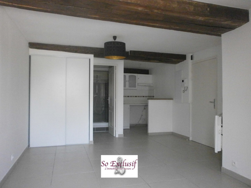 Sale apartment Septeuil 84900€ - Picture 6