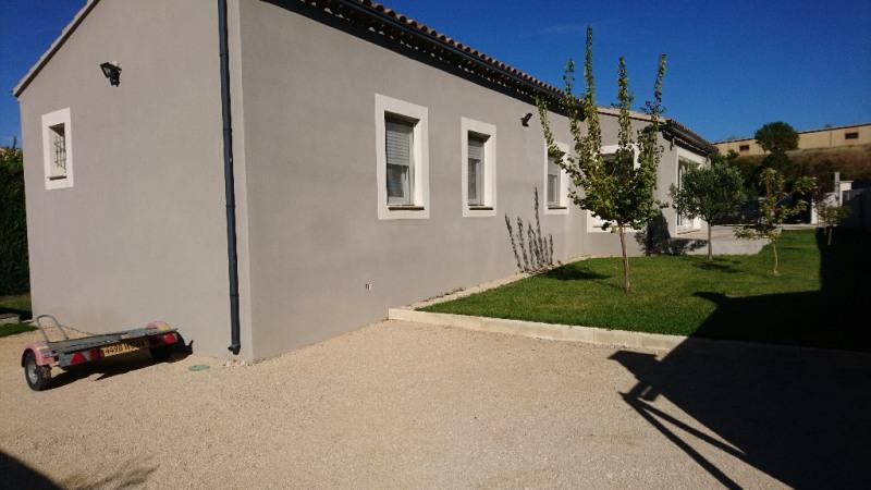 Revenda casa Velleron 411000€ - Fotografia 3