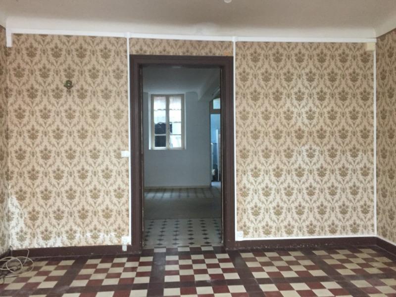 Vente maison / villa Gamarde les bains 57000€ - Photo 4