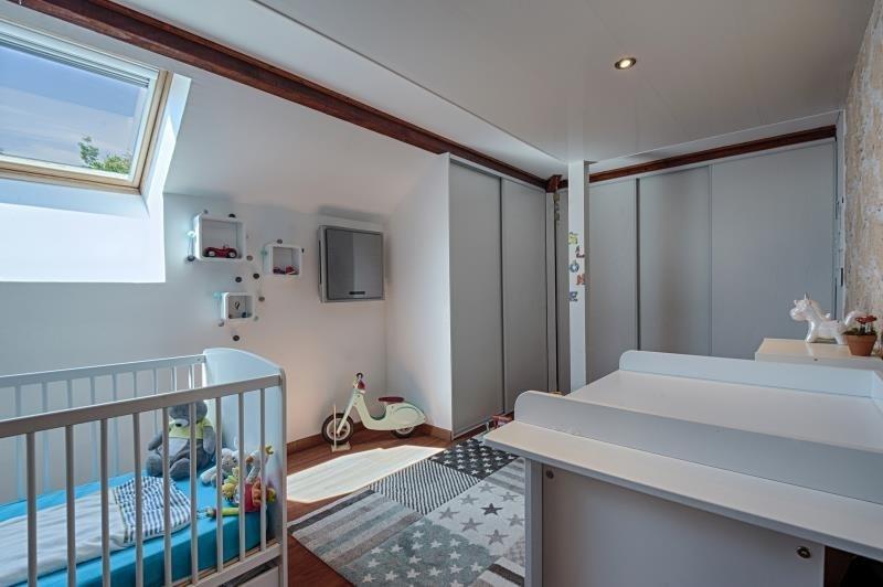 Revenda loft Bourgoin jallieu 196000€ - Fotografia 10