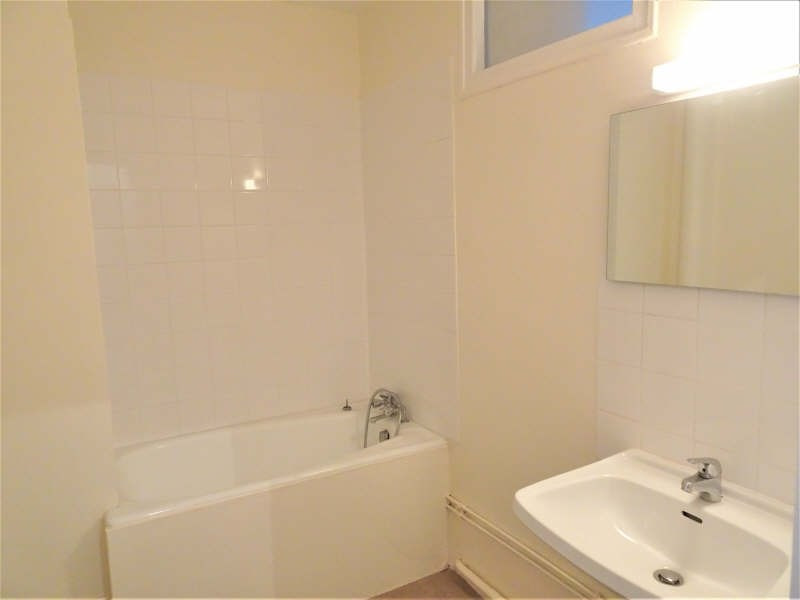 Sale apartment Limoges 65500€ - Picture 7