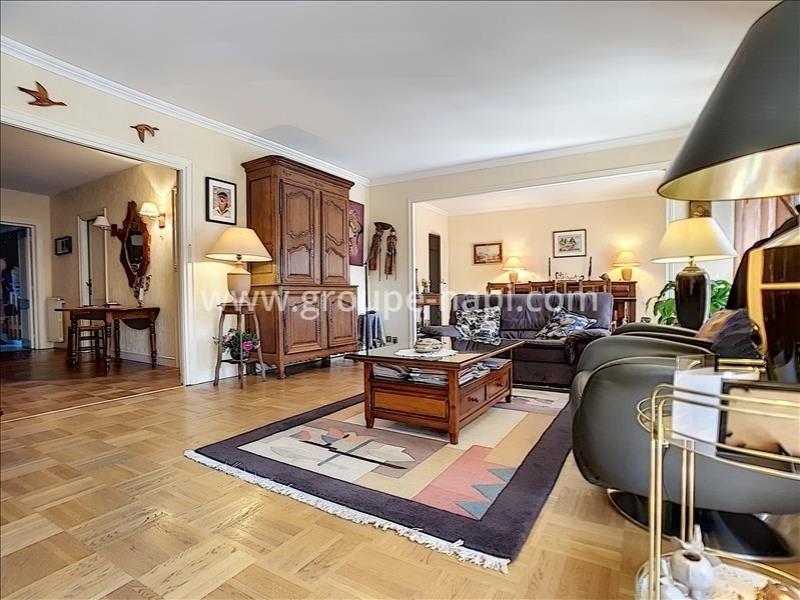 Vente appartement Grenoble 258000€ - Photo 6