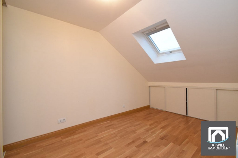 Vente appartement Blois 139 000€ - Photo 8