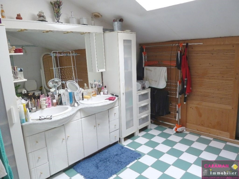 Vente maison / villa Lanta 335000€ - Photo 10