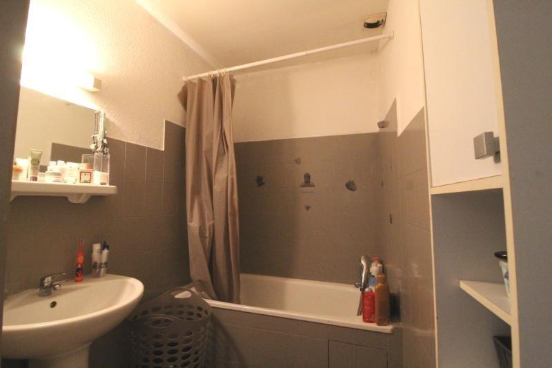 Vente appartement La tour du pin 79500€ - Photo 4