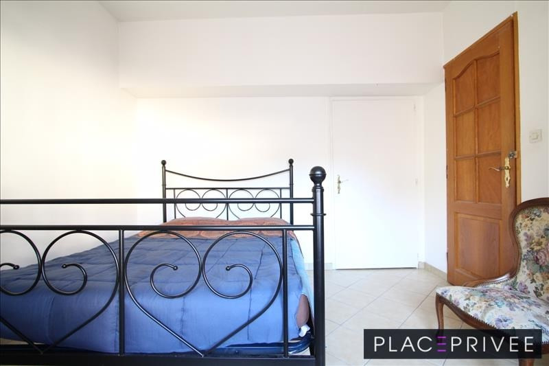 Vente appartement Nancy 245000€ - Photo 6