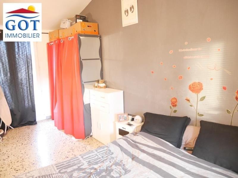 Venta  casa St laurent de la salanque 229000€ - Fotografía 9
