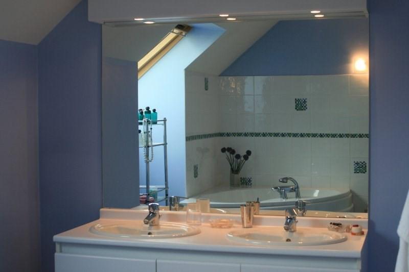 Rental house / villa Villennes sur seine 2700€ CC - Picture 7