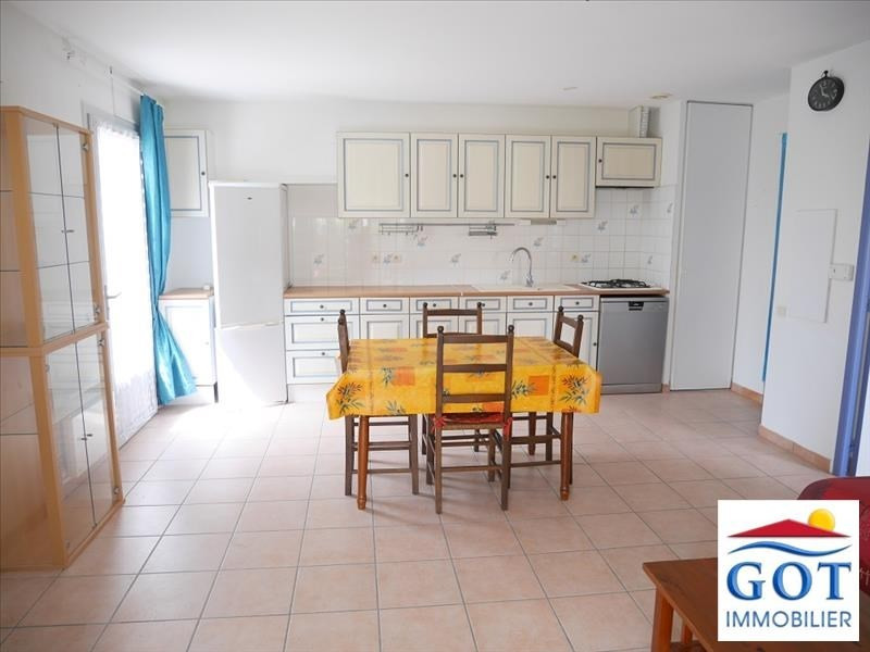 Vendita casa Leucate 146500€ - Fotografia 5