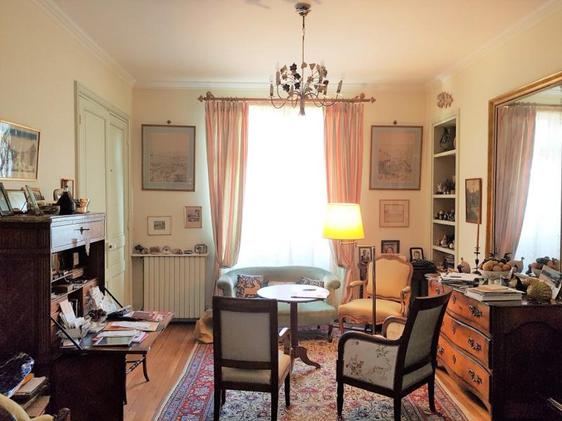 Sale house / villa Enghien-les-bains 779000€ - Picture 4