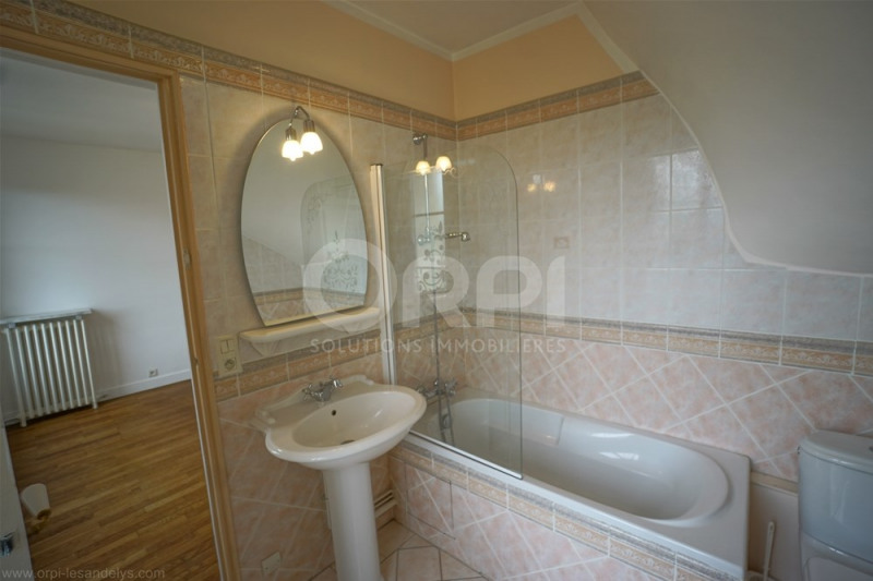 Sale building Les andelys 200 000€ - Picture 7