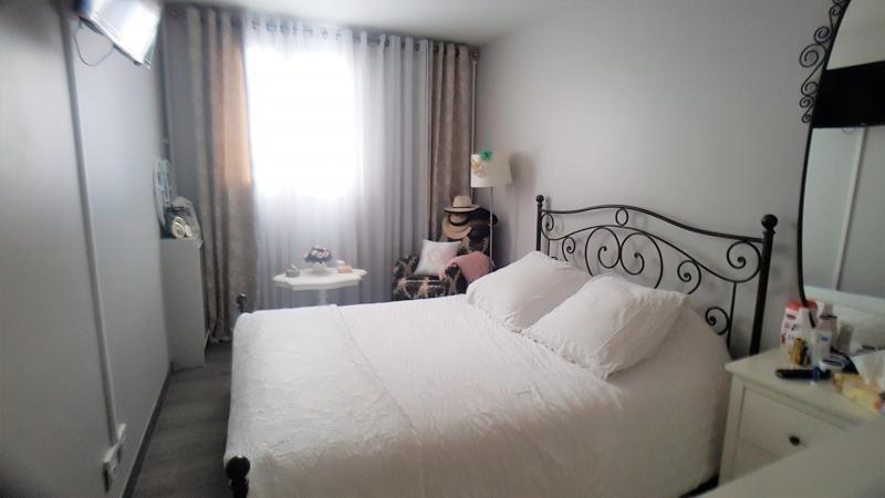 Vente appartement Champigny sur marne 249500€ - Photo 7