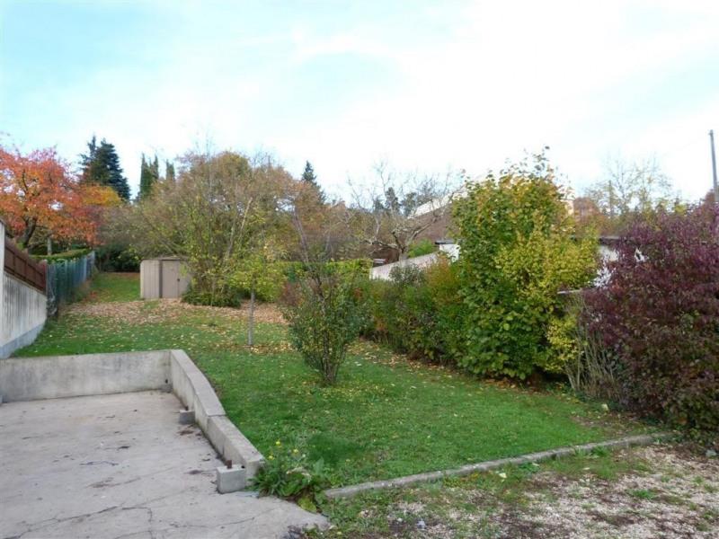 Location maison / villa Chartrettes 795€ CC - Photo 2
