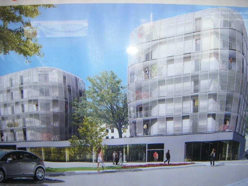 Location appartement Sete 641€ CC - Photo 1