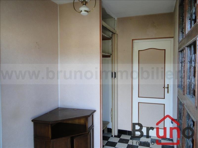 Vendita casa Vron 116000€ - Fotografia 4