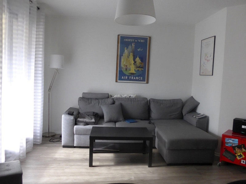 Location appartement Toulouse 647€ CC - Photo 6