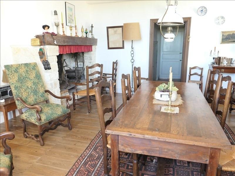 Sale house / villa Marsolan 245000€ - Picture 4