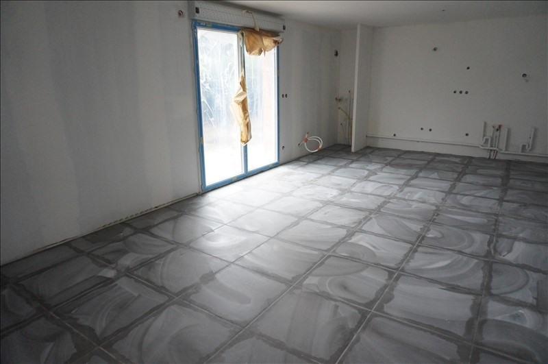 Vente appartement Toulouse 368000€ - Photo 3