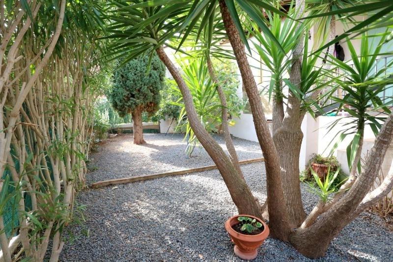 Sale house / villa Roquebrune sur argens 260000€ - Picture 2