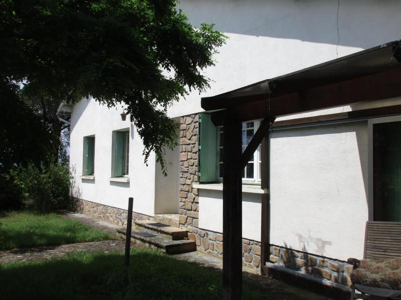 Verkoop  huis Carlus 193800€ - Foto 4