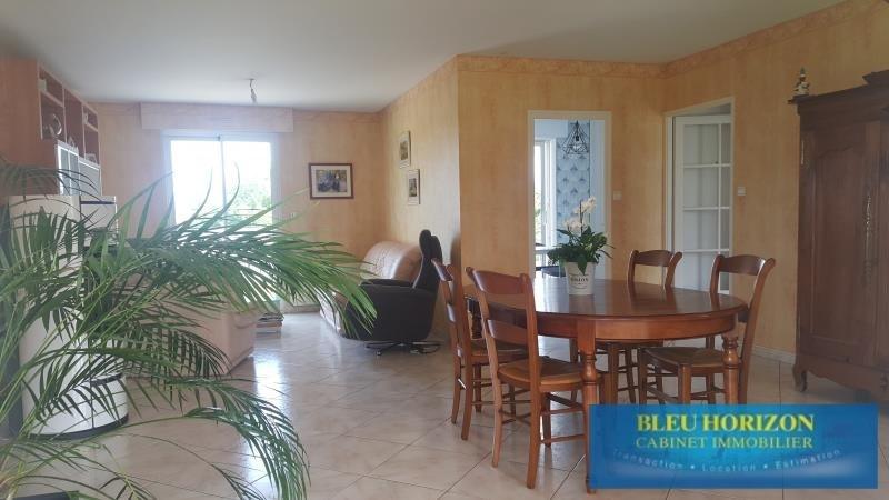 Vente maison / villa Cheix en retz 364000€ - Photo 2