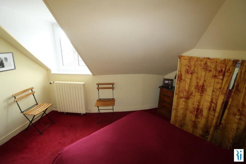 Vendita appartamento Rouen 297000€ - Fotografia 7