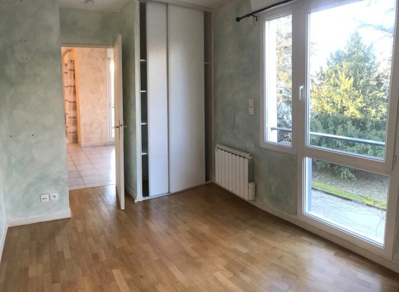 Sale apartment Tassin la demi lune 195000€ - Picture 5