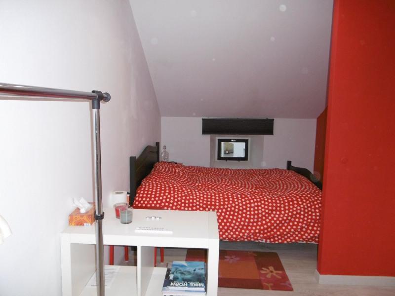 Vente maison / villa Yssingeaux 345000€ - Photo 13