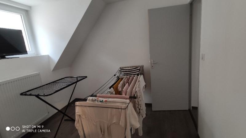 Vente maison / villa Saint quentin 127500€ - Photo 9
