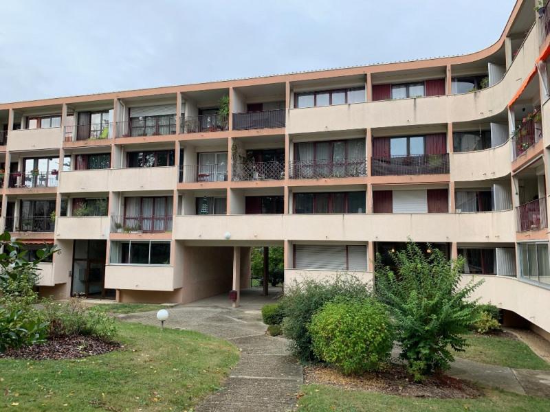 Vente appartement Lagny sur marne 215000€ - Photo 8