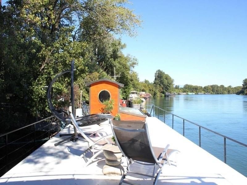 Sale house / villa Avignon 450000€ - Picture 5