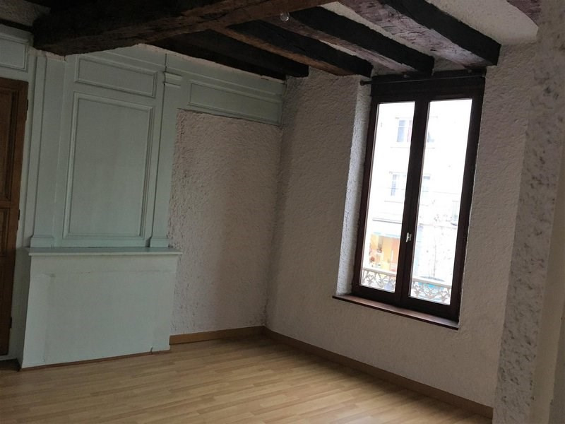 Sale apartment Châlons-en-champagne 90320€ - Picture 4