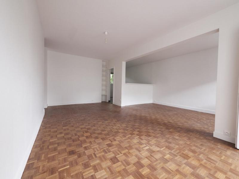 Vendita appartamento Bagnolet 300000€ - Fotografia 3