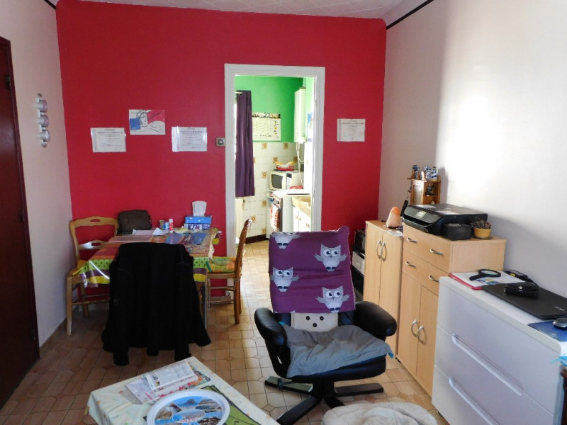 Vente immeuble Douai 156 000€ - Photo 7