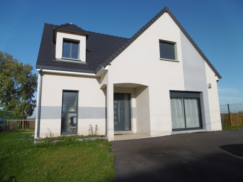 Sale house / villa Coulommiers 332 000€ - Picture 1