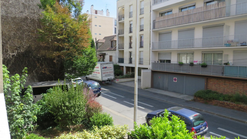 Sale apartment Villemomble 199 000€ - Picture 3