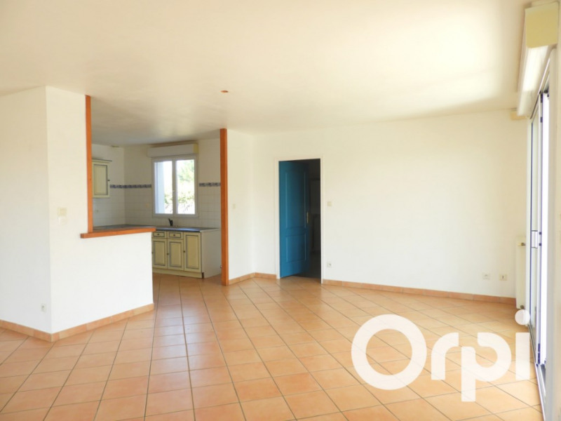 Sale house / villa Saint palais sur mer 376 200€ - Picture 4