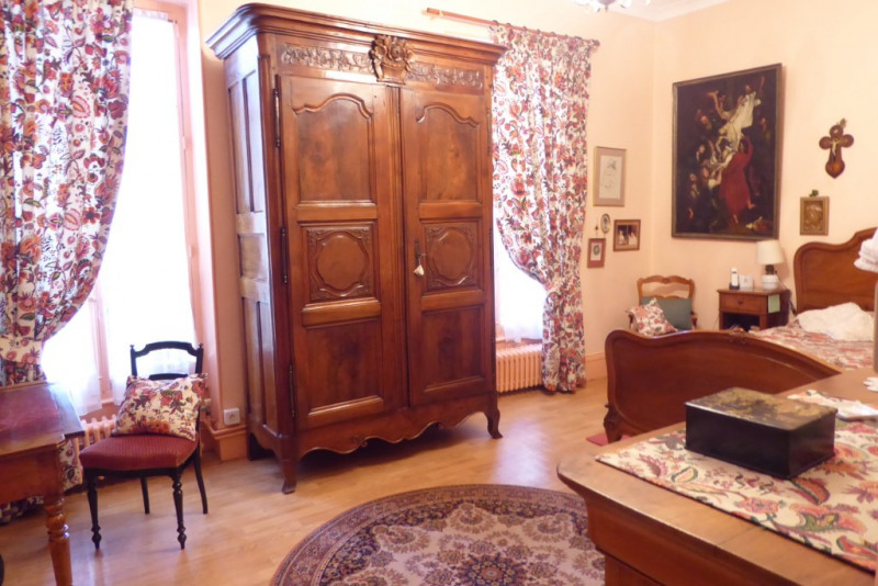 Vente de prestige maison / villa Bourgoin jallieu 580000€ - Photo 6