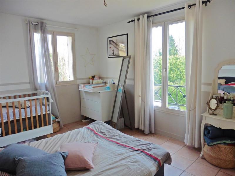 Продажa квартирa Villennes sur seine 177000€ - Фото 5
