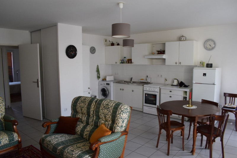 Sale apartment Rosny sur seine 172 000€ - Picture 4