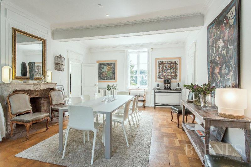Deluxe sale house / villa Saint-genis-laval 1900000€ - Picture 5