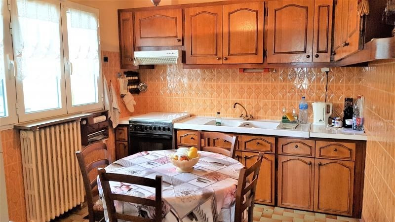 Vente maison / villa Sucy en brie 475000€ - Photo 4