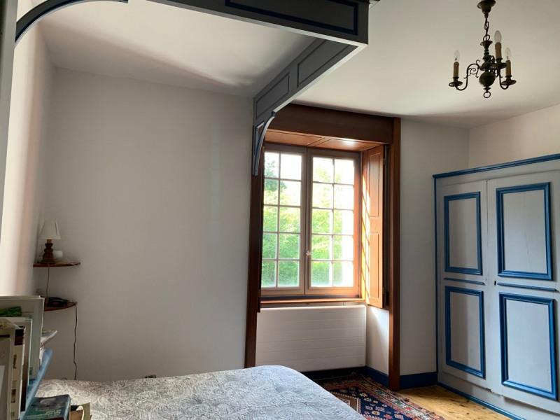 Verkoop  huis Crolles 449000€ - Foto 10