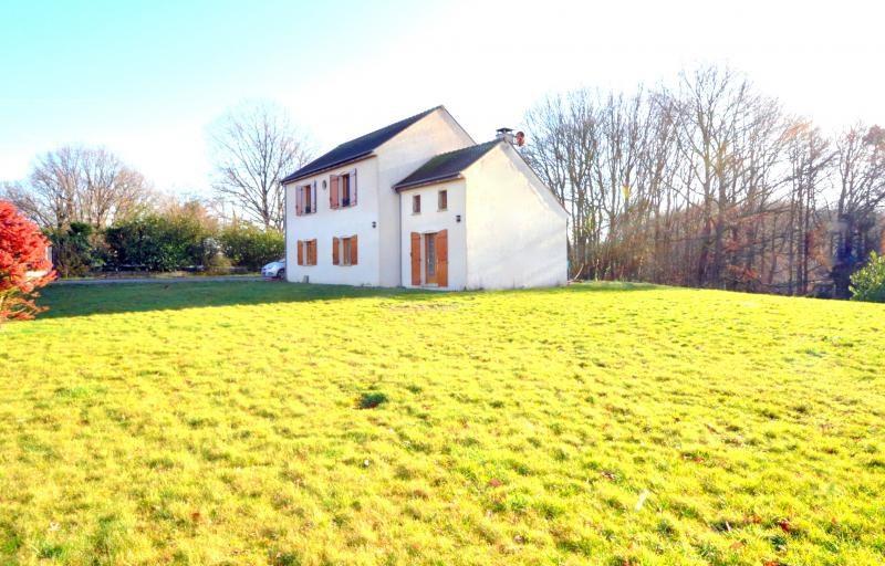 Sale house / villa Forges les bains 543250€ - Picture 22