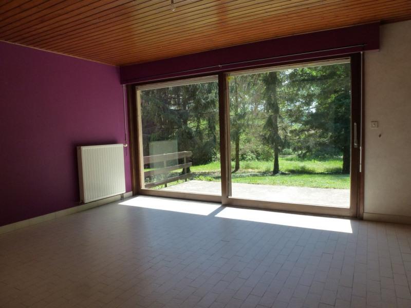 Vente maison / villa Lens lestang 205000€ - Photo 7