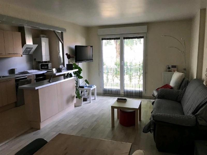 Vente appartement Bessancourt 214840€ - Photo 4