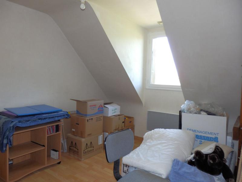 Vente maison / villa Ecouflant 210000€ - Photo 6