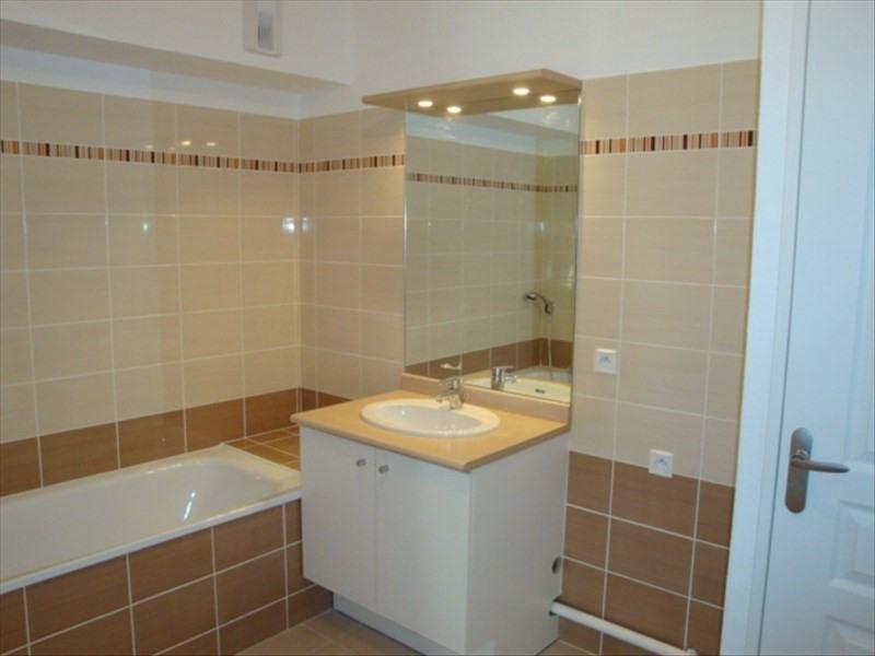Verhuren  appartement Vendargues 869€ CC - Foto 3