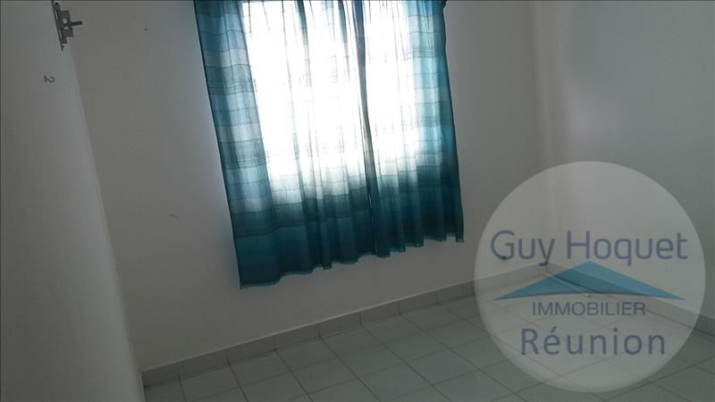 出售 公寓 Sainte clotilde 150000€ - 照片 7